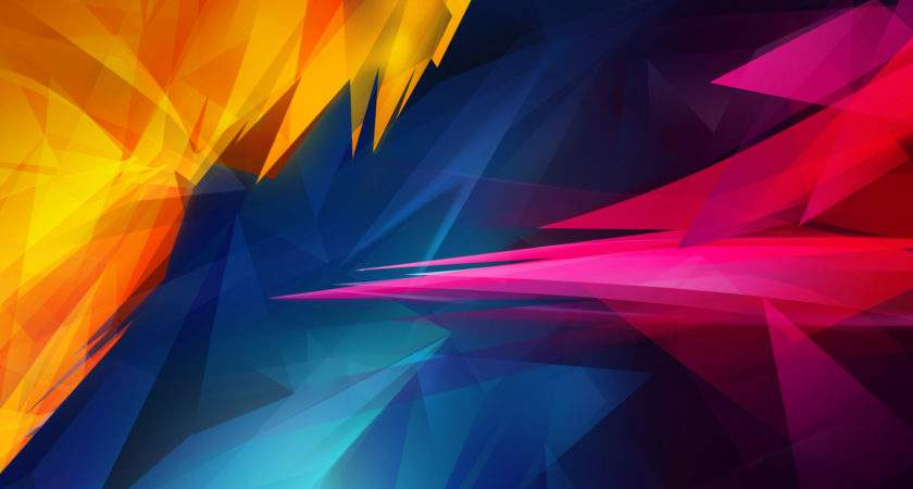 Abstract Hdwallsource