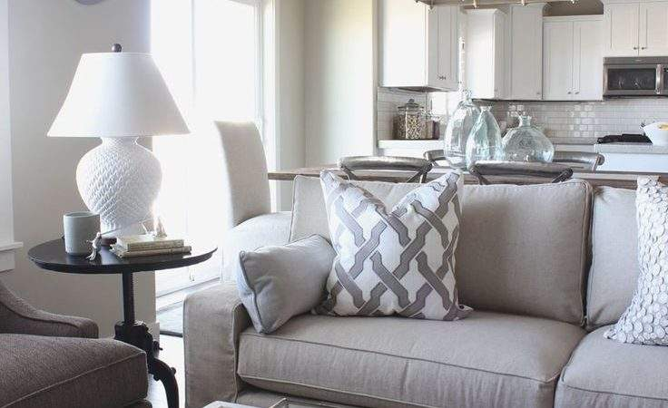 Accent Color Combinations Get Your Home Decor Wheels