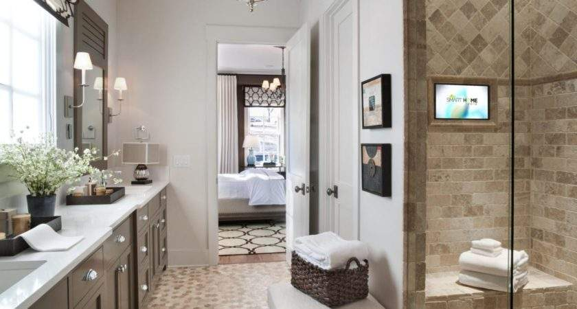 Add Chairs Stools Your Bathroom Design