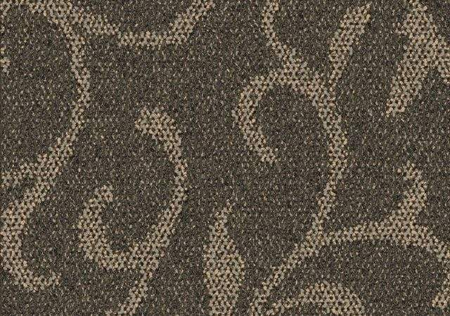 Aiki Pattern Library Summary Commercial Carpet Tile