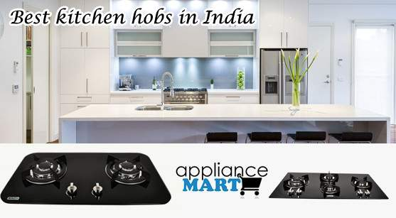 All Best Kitchen Hobs India Appliances
