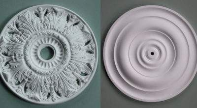 All Need Know Ceiling Roses Sian Zeng Blog