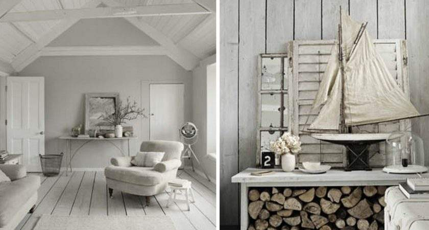 All White Rooms Archives Loved Home