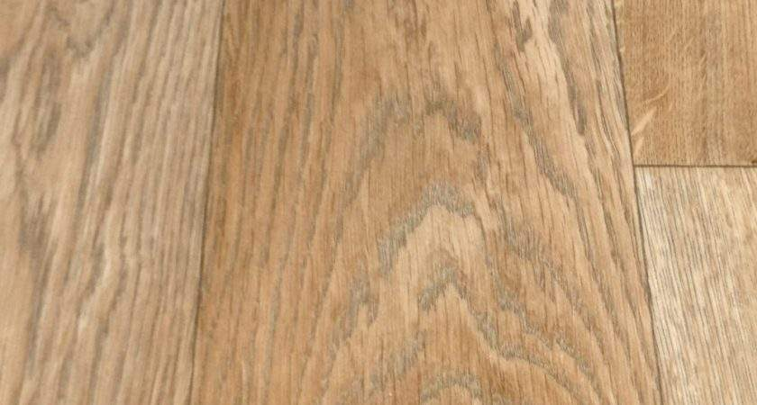 Allfloors Changing Roomz Aspin Brown Wood Effect