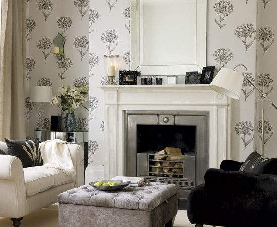 Ally Interiors Grey Schemes