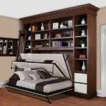 Amazing Bedroom Small Storage Ideas Home