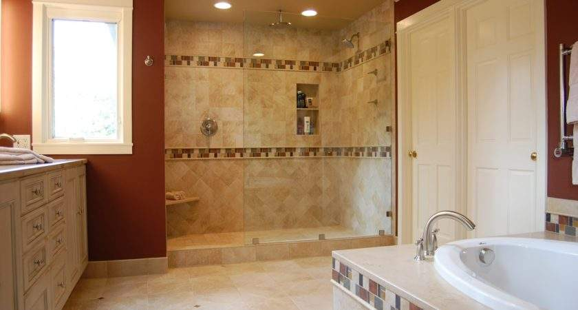 Amazing Best Awesome Master Bathroom Remodeling Ideas