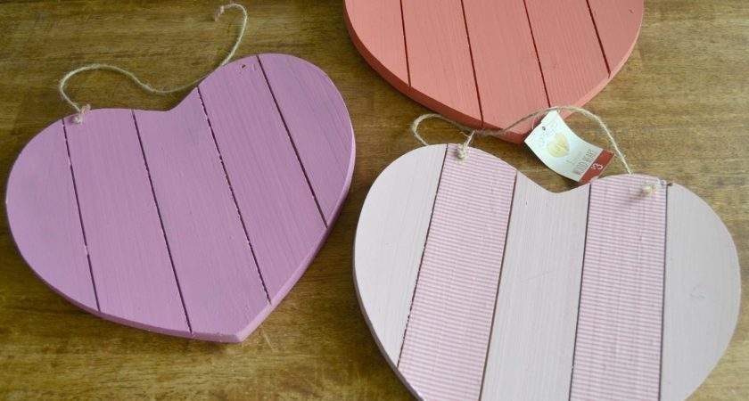 Amazing Wood Craft Ideas Your Project Homestylediary