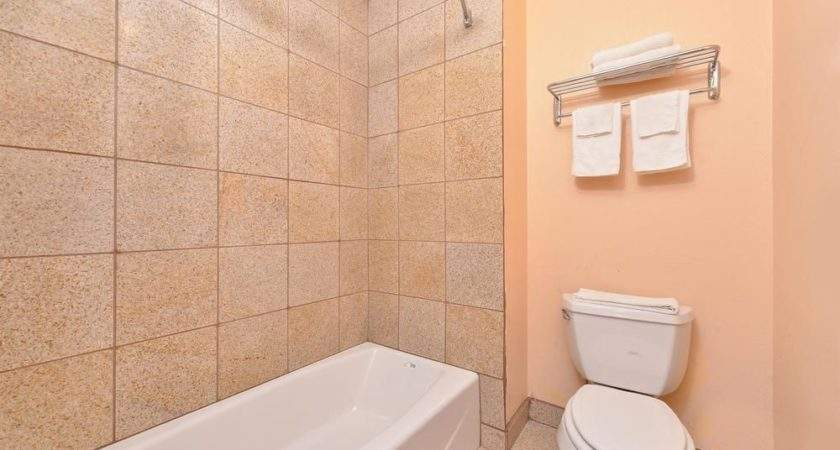 Americas Best Value Inn Roswell Hotel Rates Reviews