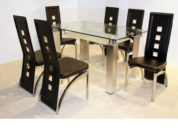 Amusing Cheap Dining Tables Chairs Sale