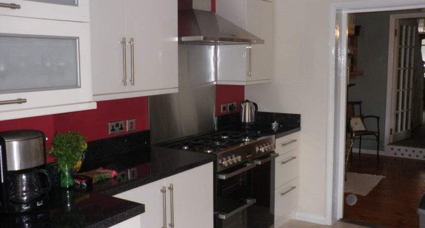 Anq Kitchens Frompo