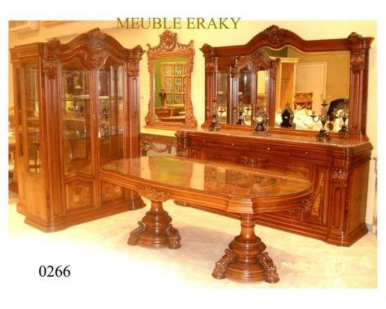 Antique Home Office Furniture