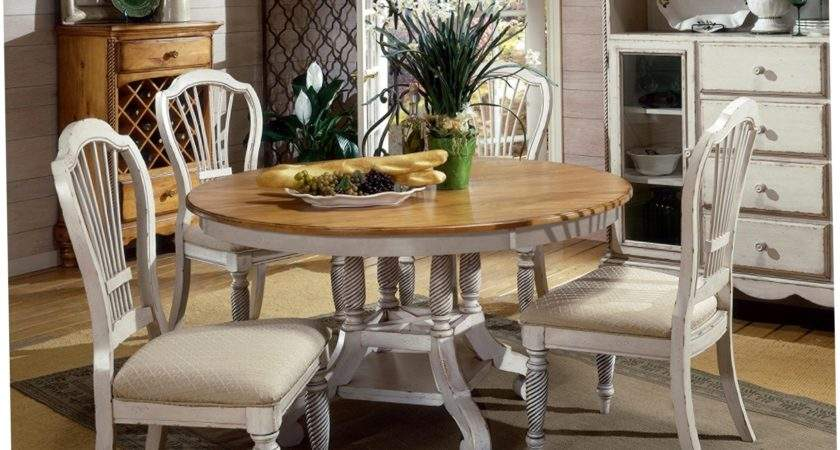 Antique Vintage Dining Room Chairs Home Design Ideas
