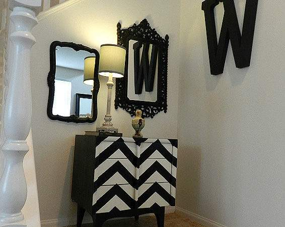 Anyone Can Decorate Wall Art Decorating Letters