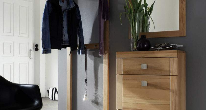 Apartment Therapy Entryway Inspired Great Mudrooms