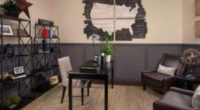 Appealing Office Decor Ideas Work Apply Your