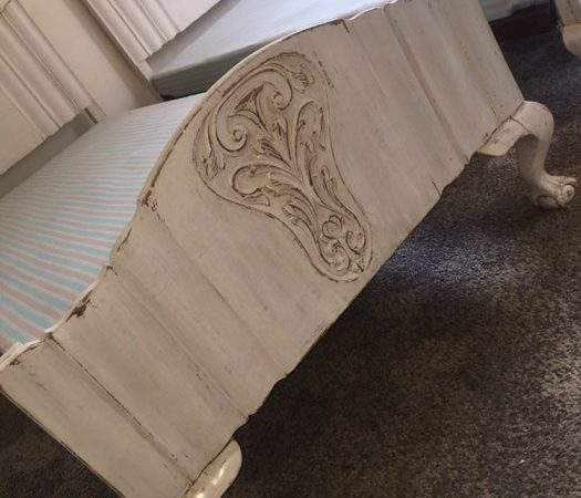 Archive French Style Single Bed Roodepoort Olx