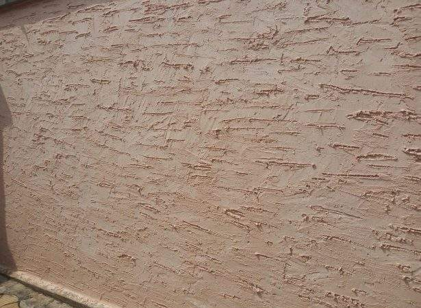 Archive Wall Durable Decoratives Painting Alimosho Olx