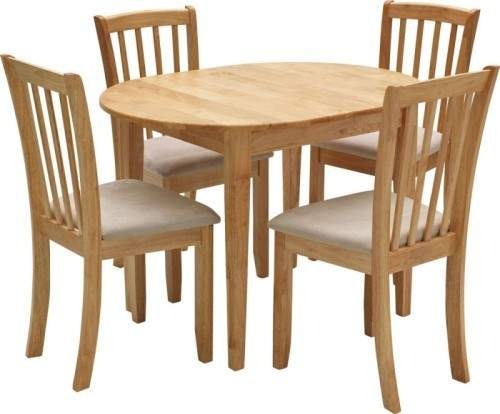 Argos Dining Table Ebay Tables Chairs
