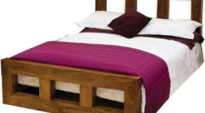 Argos King Bed Frame Pertaining Household Get