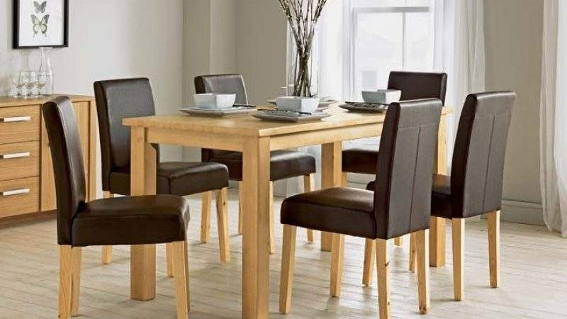 Argos Kitchen Furniture Chairs Shop Cheap