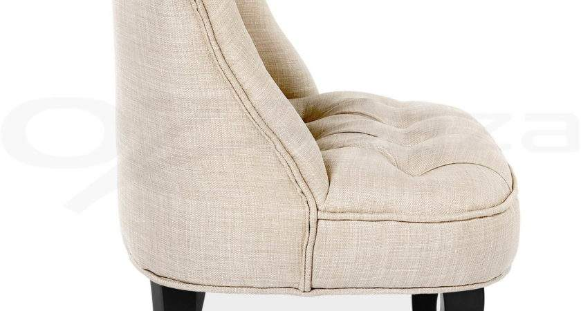 Armchair Sale Dfs Ebay Pair French Open Arm