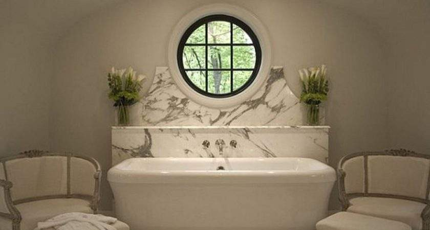 Art Deco Bathrooms Gorgeous Design Ideas Interior