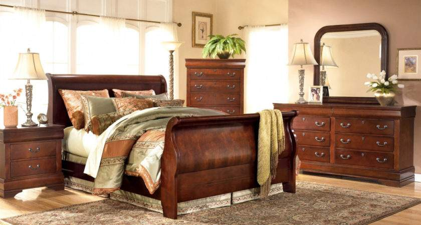 Ashley Furniture Store Bedroom Sets Moroccan Inspired