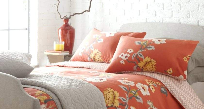 Asian Style Duvet Covers Sweetgalas