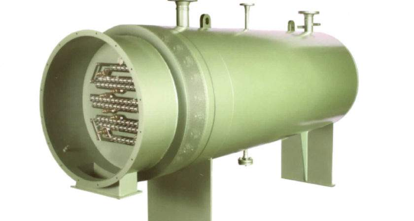 Atex Heaters Immersion Line Energy Efficient