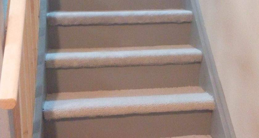 Average Cost Install Carpet Stairs American Hwy