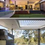 Awesome Australian Homes Inspire Your Dreams