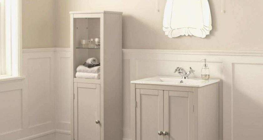 Awesome Bathrooms Cabinets Standing Bathroom