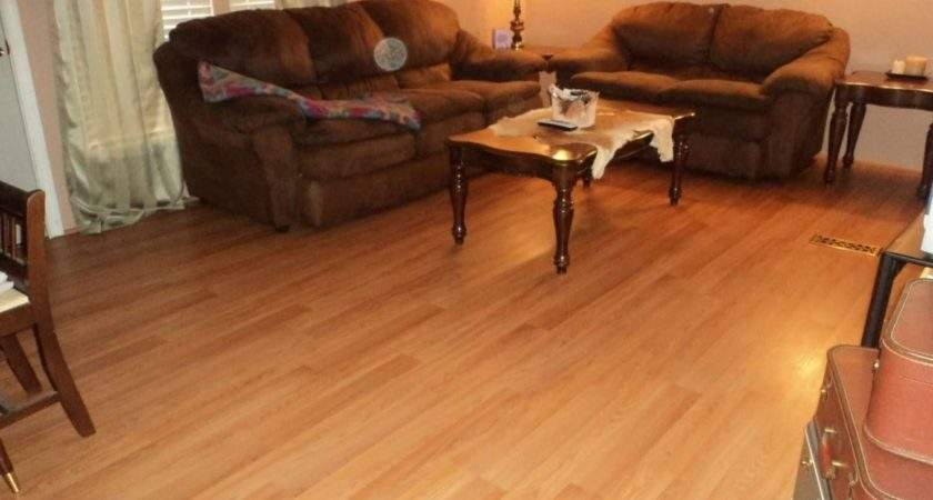 Awesome Cheap Flooring Ideas Living Room Floor