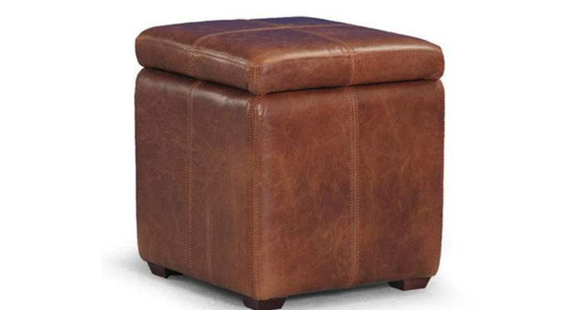 Awesome Footstools Storage Lentine