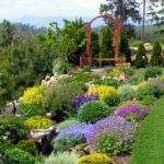 Awesome Great Garden Ideas Lentine Marine