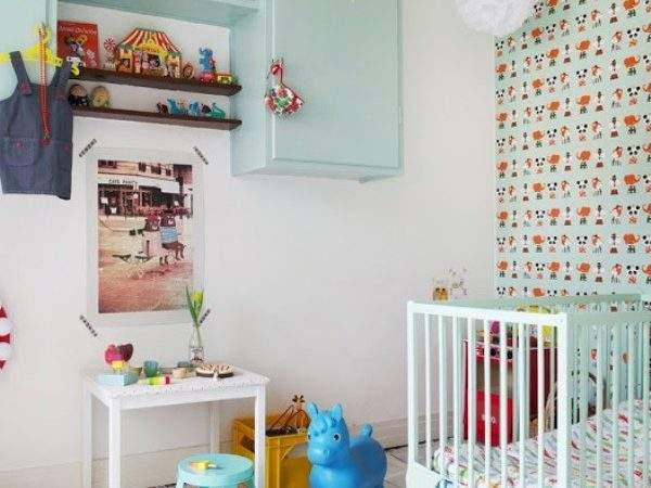Awesome Kids Rooms Kidsomania