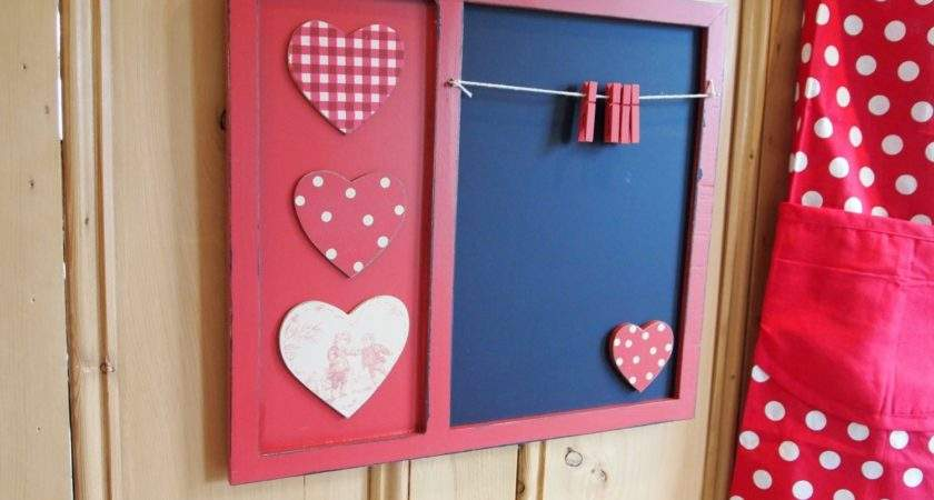 Awesome Notice Boards Home Lentine Marine