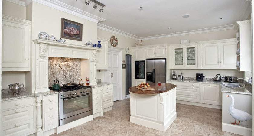 Awesome Photos Clive Christian Kitchen Islands