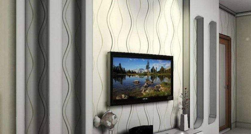 Awesome Wall Decor Ideas Living Room Doherty
