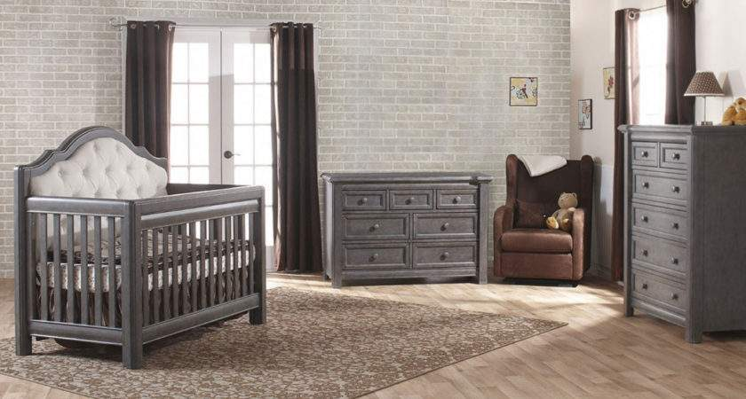 Baby Bedroom Sets Furniture Moroccan Inspired