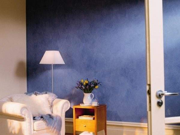 Bad Interior Design Trends All Need Forget