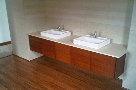 Bamboo Bathroom Flooring Ideas Best Auto Reviews
