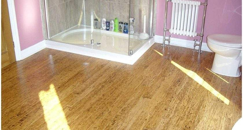 Bamboo Flooring Rubber