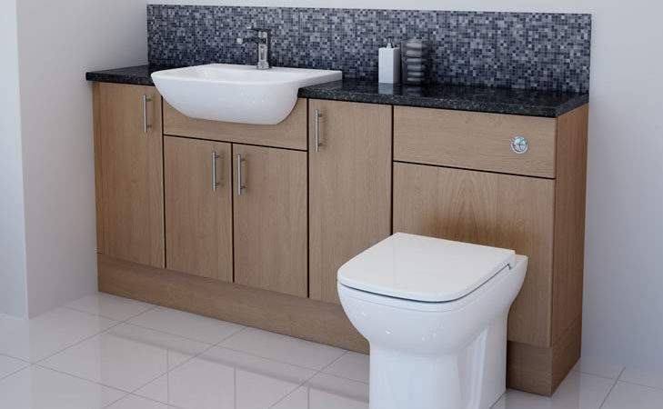 Bathcabz Bathroom Fitted Furniture Products