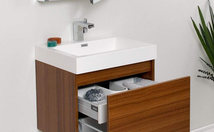 Bathroom Awesome Small Vanities Extra