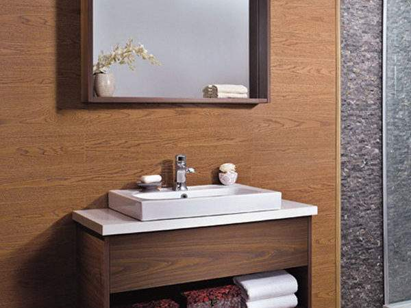 Bathroom Cabinets Luxuria