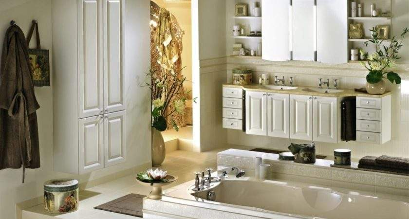 Bathroom Charming Violet Grey Colors Ideas Frompo