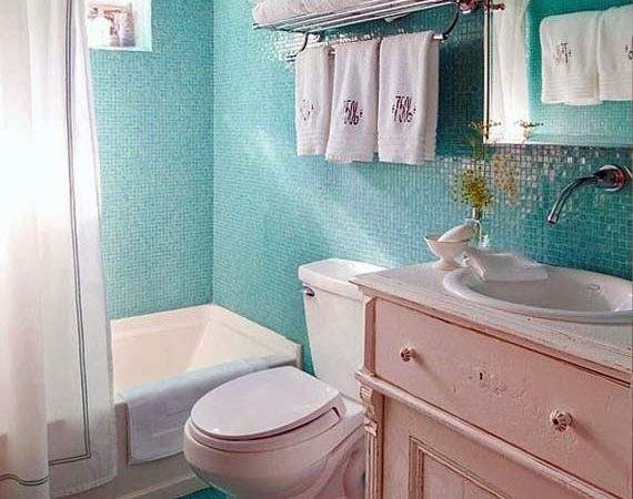 Bathroom Color Schemes Small Bathrooms Ayanahouse