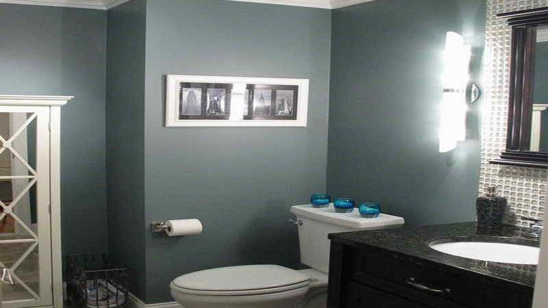 Bathroom Decorating Bathrooms Color Schemes